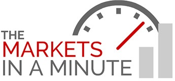 Greenway's Markets in a Minute | Higher Mortgage Rates Expected in 2018
